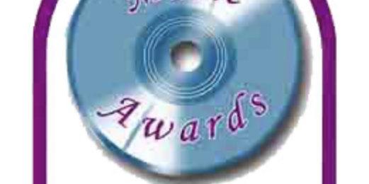Deb Browning – 2020 CBMA Awards Nominee
