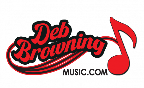 Deb Browning Music